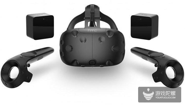 HTC Vive消费者版售价799美元!2月29日发售,中国在首发地区