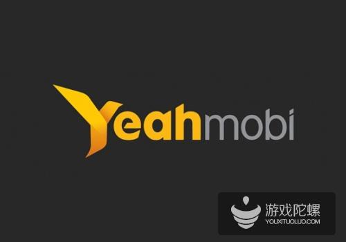 Yeahmobi借壳登陆新三板,雷军也是其股东