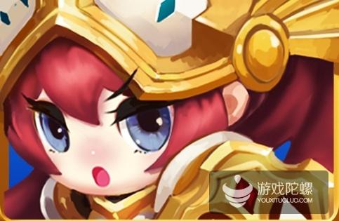 【GAME SHOW】433期:MMORPG游戏《创世纪》寻投资、代理