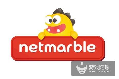 韩国网石游戏2016年将发26款产品,《天堂II》、《剑灵》等IP手游在研