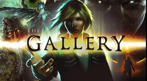 HTC Vive首发游戏《The Gallery》制作人:制作VR游戏的挑战和经验