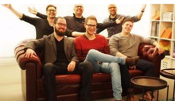 芬兰初创工作室Kopla获70万欧元融资 研发动作RPG手游