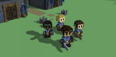 LOL开发商收购游戏工作室Radiant 将打造新游