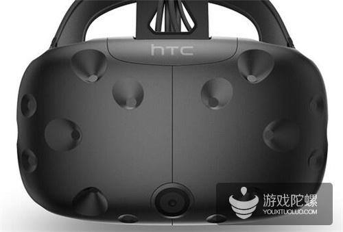 HTC Vive背后的历史和炼成方式