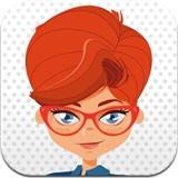 App Annie:2015年移动游戏收入348亿美元 领先其他平台优势扩大