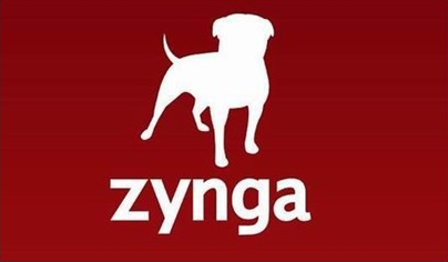 Zynga计划2016年推出约10款游戏,深耕三消、博彩类