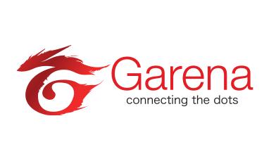 东南亚网游运营商Garena获1.7亿美元D轮融资,曾代理《英雄联盟》
