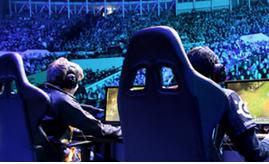 NPD报告:69%美国玩家观看视频直播后购买游戏