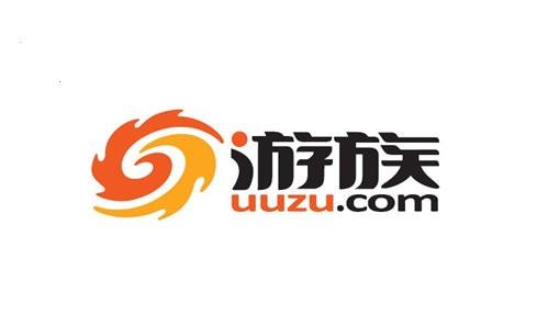 游族回应深圳证交所:收购的BP公司2016年净利润将达6486万元