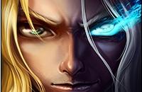 【GAME SHOW】441期:放置类游戏《光明与黑暗:魔龙觉醒》寻独代