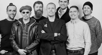芬兰初创手游工作室Armada融资300万美元 创始成员来自3A大厂