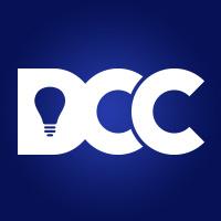"""""""着了魔""""的游戏企业DCC魅力几何?"""