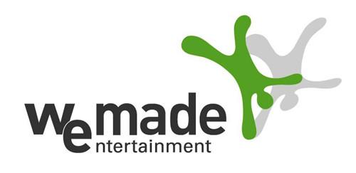《热血传奇》开发商WEMADE正式在华开展知识产权事业
