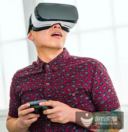 《我的世界 Gear VR版》上线,能否成为首个VR游戏爆款?