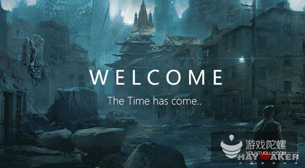前盛大CTO创办刃游子公司刃意获超3000万投资,将推中国风FPS VR游戏