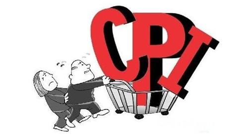 3月忠实用户CPI环比下滑8%至3.21美元,CPI指数不再值得参考