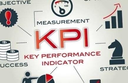 """再怎么刷脸也要看KPI """"新时代""""手游发行打动渠道的三大关键"""