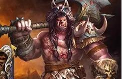 【GAME SHOW】450期:战争策略SLG手游《暴风战歌》寻全球独代