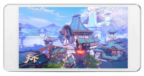 推出《天下》正统续作,网易这次提升的是MMO品类的竞争门槛