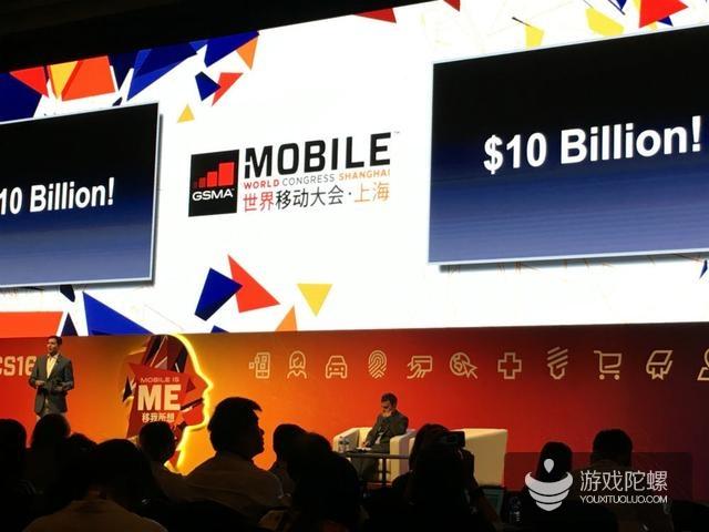 HTC Vive独立成子公司 还想给虚拟现实投资664亿元