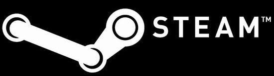 新规尚未稳定?Steam是否会是新的净土?