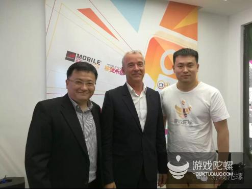 游戏界的奥斯卡!IMGA中国7月开始游戏征集,获奖游戏可获三大运营商扶持