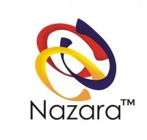 印度手游巨头Nazara年收入3260万美元 近50%来自本土市场