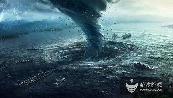 红海中求生,独立游戏扎根海外:突围、跑量、战斗、借力打力!