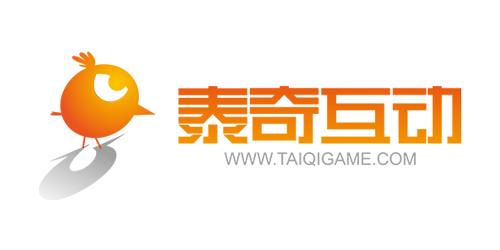 """泰奇互动共享""""三证"""" 助游戏开发者免费申办版号"""