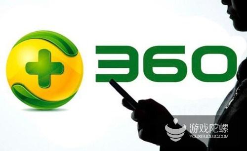 360宣布正式完成私有化,退市估值93亿美元