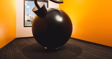 Kabam旧金山工作室裁员25人 占公司全球员工总数3.5%