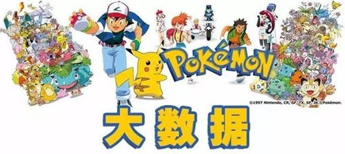 Pokemon GO全球33个国家下载第一,但评论中三分之一是差评