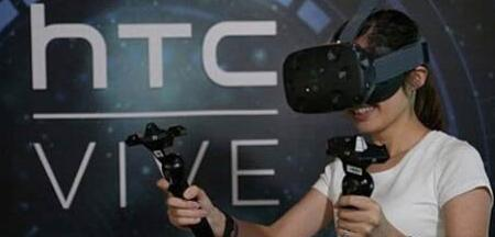 半数游戏开发者对VR有兴趣 但仅1/3付出实际行动
