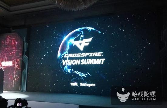 360与第九城市合资公司成为《穿越火线2》中国代理商