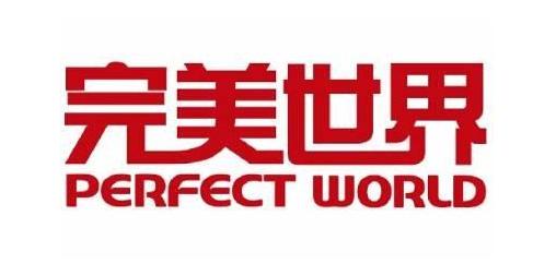 完美世界高级副总裁李海毅:中国游戏公司的全球化之路