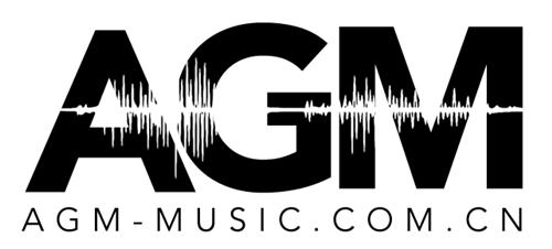 Sony/ATV与国内公司联手打造AGM 让动漫游戏与音乐实现跨界联动