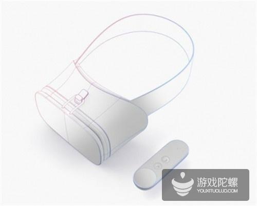《饥饿鲨》开发者:移动VR将推进VR市场普及